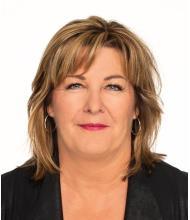 Nathalie Campagna, Certified Real Estate Broker AEO