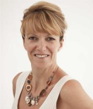 Martine Girard, Courtier immobilier résidentiel et commercial