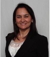 Bonnie Leblanc, Courtier immobilier