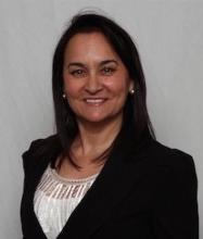 Bonnie Leblanc, Residential and Commercial Real Estate Broker