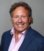 Leslie Singerman, Certified Residential and Commercial Real Estate Broker AEO