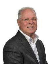 Jean-Marc Dubé, Certified Real Estate Broker AEO