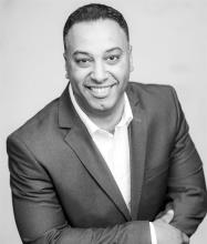 Hussein Omar, Residential and Commercial Real Estate Broker