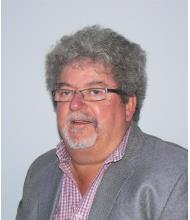 Mario Cyr, Certified Real Estate Broker