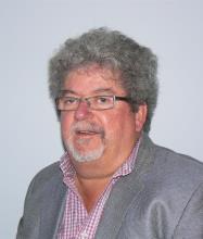 Mario Cyr, Courtier immobilier résidentiel et commercial agréé