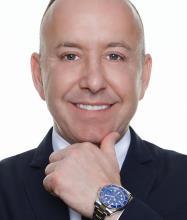 Daniel Benoit, Courtier immobilier résidentiel et commercial
