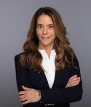 France-Elaine Duranceau, Courtier immobilier résidentiel et commercial