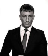 Samuel Arcand, Courtier immobilier résidentiel