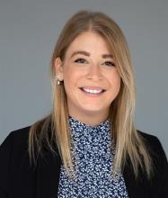 Karine Potvin, Courtier immobilier résidentiel