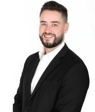 Félix Clément, Residential Real Estate Broker