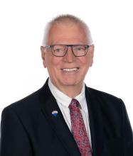 Denis R. Plante, Certified Residential and Commercial Real Estate Broker