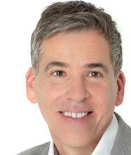 Jean-Pierre Chouinard, Residential and Commercial Real Estate Broker