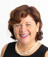 Linda Sestock, Residential and Commercial Real Estate Broker