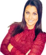 Vanessa Thibault, Courtier immobilier résidentiel