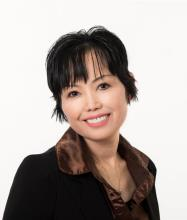 Yip Mung Thon, Residential and Commercial Real Estate Broker