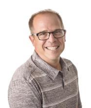 Éric Bourgault, Courtier immobilier résidentiel et commercial