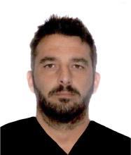 Alessandro Bracciale, Courtier immobilier résidentiel et commercial