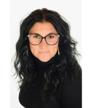 Karyne Duguay, Residential Real Estate Broker