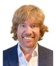 Sylvain Trépanier, Courtier immobilier résidentiel et commercial agréé DA