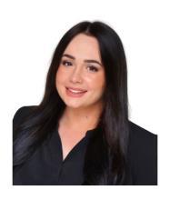 Margaret Volovnik, Courtier immobilier résidentiel
