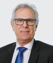 ROGER RHÉAUME, COURTIER IMMOBILIER INC., Société par actions d'un courtier immobilier résidentiel et commercial agréé DA