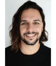 Mathew Travaglini, Courtier immobilier résidentiel et commercial