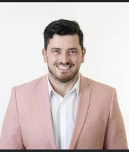 Karl Sigouin, Courtier immobilier résidentiel