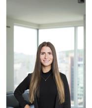 Cynthia Boucher, Residential Real Estate Broker