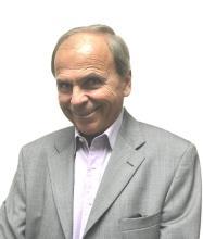 Serge Couture, Courtier immobilier résidentiel et commercial agréé DA