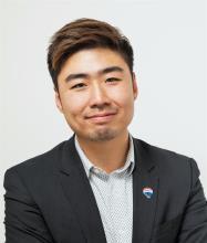 Kevin Zhao, Courtier immobilier résidentiel