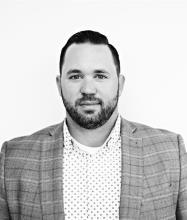 Mathieu Cousineau, Courtier immobilier résidentiel et commercial agréé DA