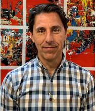 Sébastien Parent, Courtier immobilier agréé DA