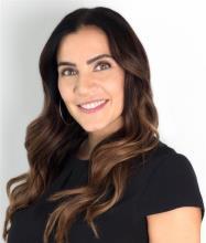 Elizabeth Raposo, Residential and Commercial Real Estate Broker