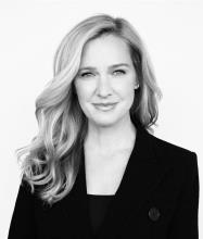 Jennifer Vienneau, Courtier immobilier résidentiel et commercial