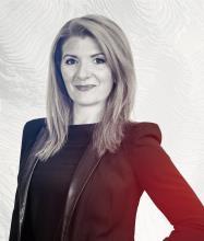 Janice Belair-Rolland, Residential Real Estate Broker