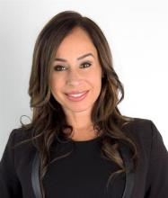Sheila Iacono, Residential and Commercial Real Estate Broker