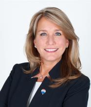 Hélène Fraser, Residential Real Estate Broker