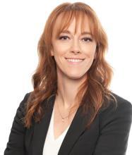 Mélanie St-Denis Courtier Immobilier Inc., Société par actions d'un courtier immobilier résidentiel et commercial