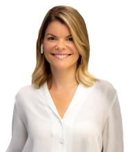 Katalin Jozsef, Residential Real Estate Broker