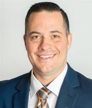 Patrick Labrecque, Courtier immobilier résidentiel