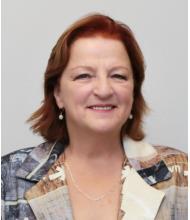 Claire Hélène Gosselin, Courtier immobilier