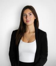 Marina Pietrantonio, Residential Real Estate Broker