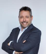 Jean-Luc Leclerc, Residential and Commercial Real Estate Broker