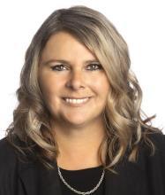 Louise Lajoie, Courtier immobilier résidentiel et commercial