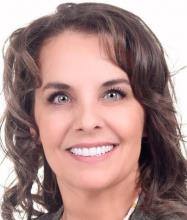 Annie Wolfe, Residential and Commercial Real Estate Broker