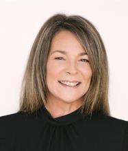 Isabelle Gadoury, Courtier immobilier résidentiel et commercial