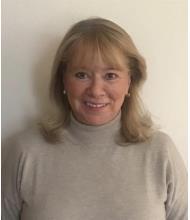 Kathleen Osgood, Real Estate Broker
