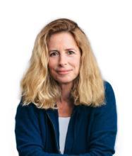 Chantal Lauzon, Courtier immobilier résidentiel et commercial agréé