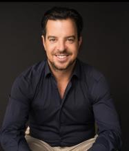 Marc-Olivier Perron, Courtier immobilier résidentiel et commercial
