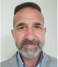 Vito Rania, Courtier immobilier